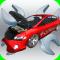 Fix My Car: Custom Mods: Ad free!