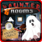 Haunted Rooms Hidden Object