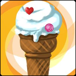 Jerry's Icecream Shop