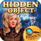 Hidden Object - Enchanted Circus