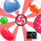 Candy Match: A Bejeweled and Candy Crush Inspired Game for Everyone