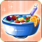 Cereal and Milk Maker Pro