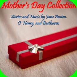 Audio Book - Jane Austen : AudioBook - O'Henry : Beethoven Music Album (3 Apps-in-1)