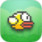 Flappy Bird the Game