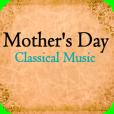 Product Image. Title: MusicAlbum - Classical Music for Mothers (Full Classical Music Album)