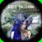 Live Jigsaws - Elves Beyond the Woods