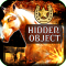 Hidden Object - Mystic Stallions