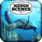 Hidden Scenes - Oceanus
