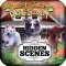 Hidden Scenes - Let the Dogs Out