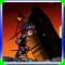 didga's adventure 2