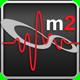 App Monitor Performance Tool