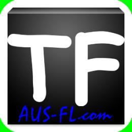TapFast (with code)