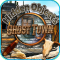 Hidden Objects - Haunted Ghost Town