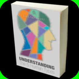 Understanding The 5 Human Types