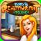 Hidden Object - Rory's Restaurant