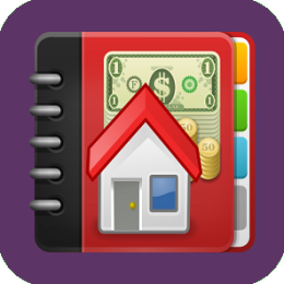 Mortgage Payments Tracker