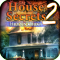 Hidden Object - House Secrets 2