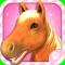 Virtual Pet Pony