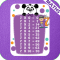 Grade 1 To 4 Times Tables For Kids