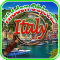 Hidden Objects - Italy Adventure & Object Time Games