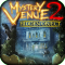 Hidden Object - Mystery Venue 2