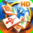 Product Image. Title: Mahjong Secrets HD