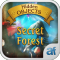 Hidden Objects Secret Forest & 3 puzzle games