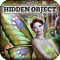 Hidden Object - Veil of the Fairies