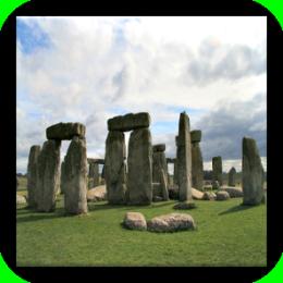 Stonehenge Wallpaper Pro