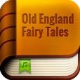 Product Image. Title: Old England Fairy Tales: Binnorie