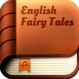 Product Image. Title: English Fairy Tales: Gobborn Seer