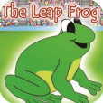 Product Image. Title: The Leap Frog