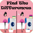 Product Image. Title: Find The Differences Ultimate Edition