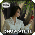 Product Image. Title: Hidden Scenes - Snow White
