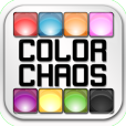 Product Image. Title: Color Chaos