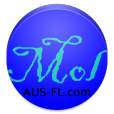 Product Image. Title: Molarity Calculator
