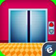 Product Image. Title: Elevator Escape