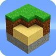 Product Image. Title: Minecraft PokeCraft 3D Pocket Edition