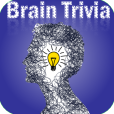 Product Image. Title: Brain Trivia Ultimate Edition
