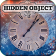 Product Image. Title: Hidden Object - Tick Tock