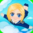 Product Image. Title: Jumping Natasha Game