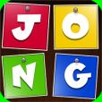 Product Image. Title: Match Jong