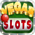 Product Image. Title: Vegas Slots - Big Win
