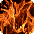 Product Image. Title: Fire Wallpapers