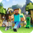 Product Image. Title: Minecraft PE Pokemon Wolrd Builder