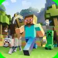 Product Image. Title: Minecraft PE Pokemon World Builder