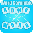 Product Image. Title: Classic Word Scramble Ultimate Edition