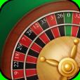 Product Image. Title: Vegas Casino Roulette