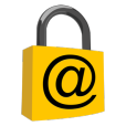Product Image. Title: Keeper� Password Manager