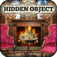 Product Image. Title: Hidden Object - Spring Cleaning